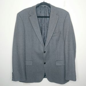 Boss Hugo Boss 100% Wool Blazer